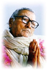 Лекции и книги Его святйшества Б.Р.Шридхара Махараджа