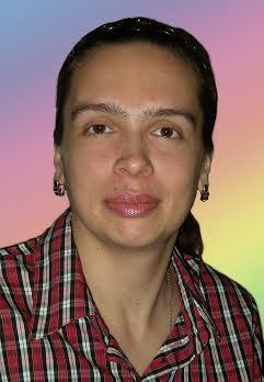Olga_Ogloblina